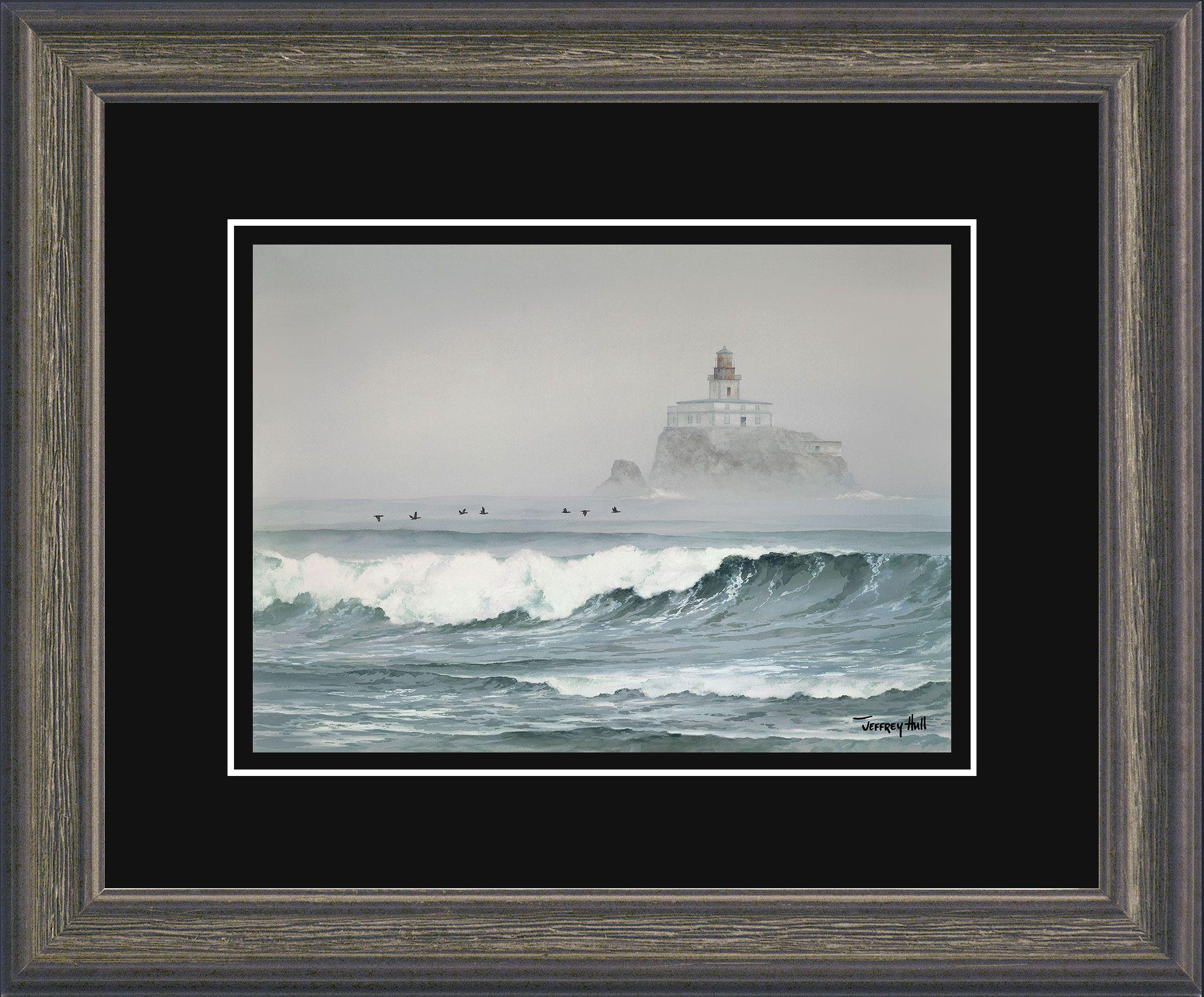 Tillamook-Rock-Lighthouse-Mini-Cascade-Jet-Black-4-Website-2021