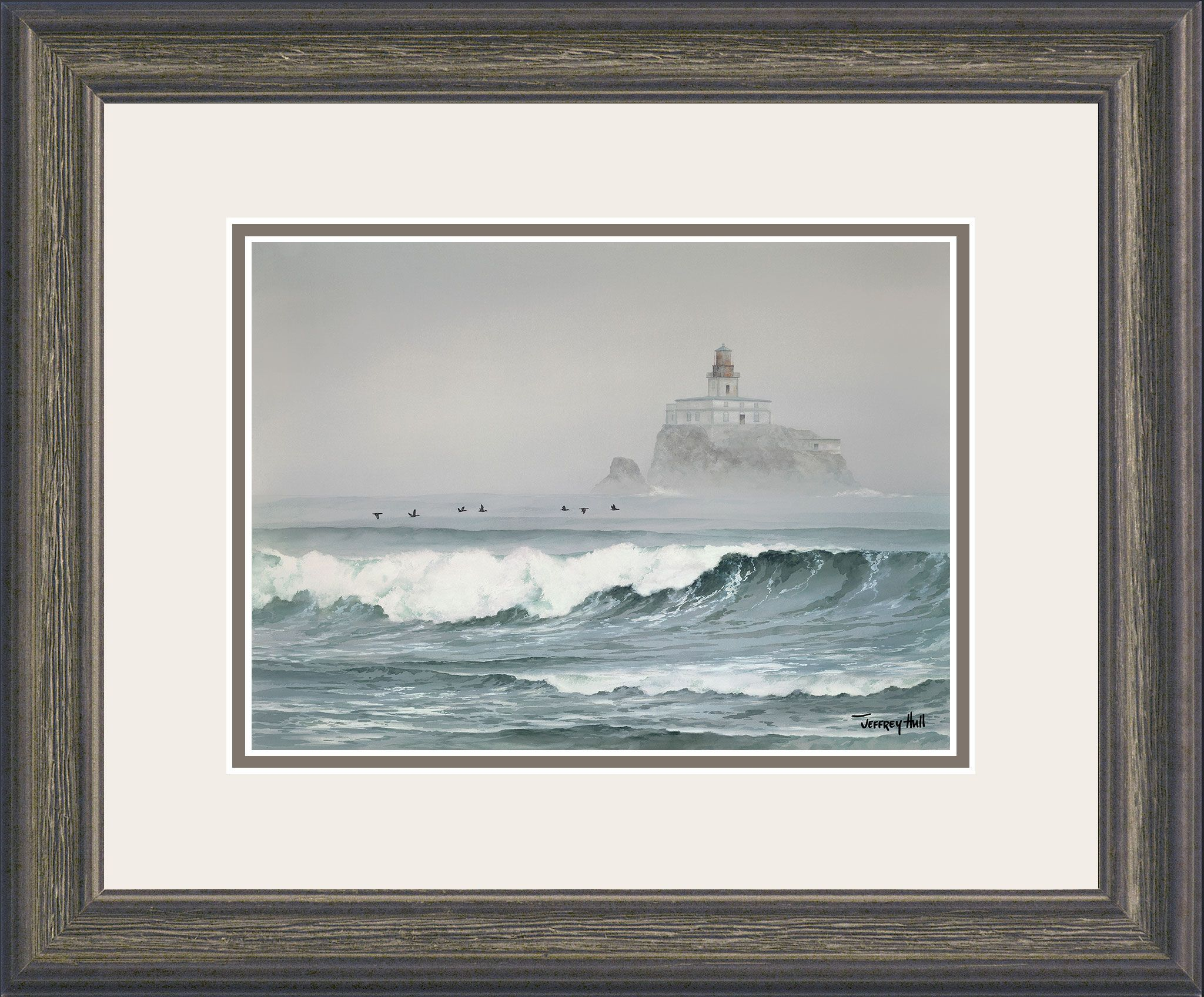 Tillamook-Rock-Lighthouse-Mini-Cascade-Talc-Balmoral-4-Website-2021
