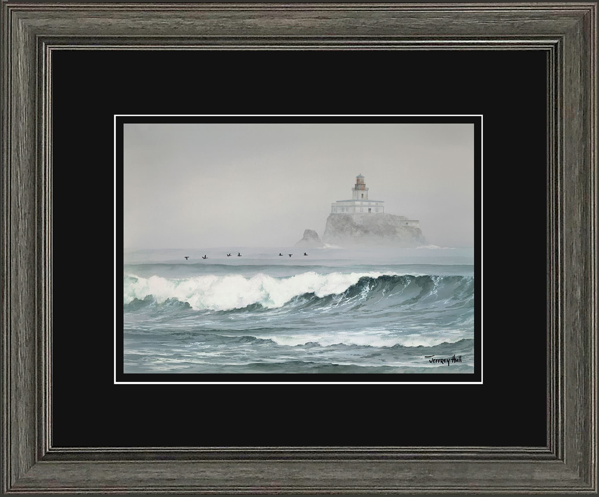 Tillamook-Rock-Lighthouse-OpenEd-Cascade-Jet-Black-4-Website-2021