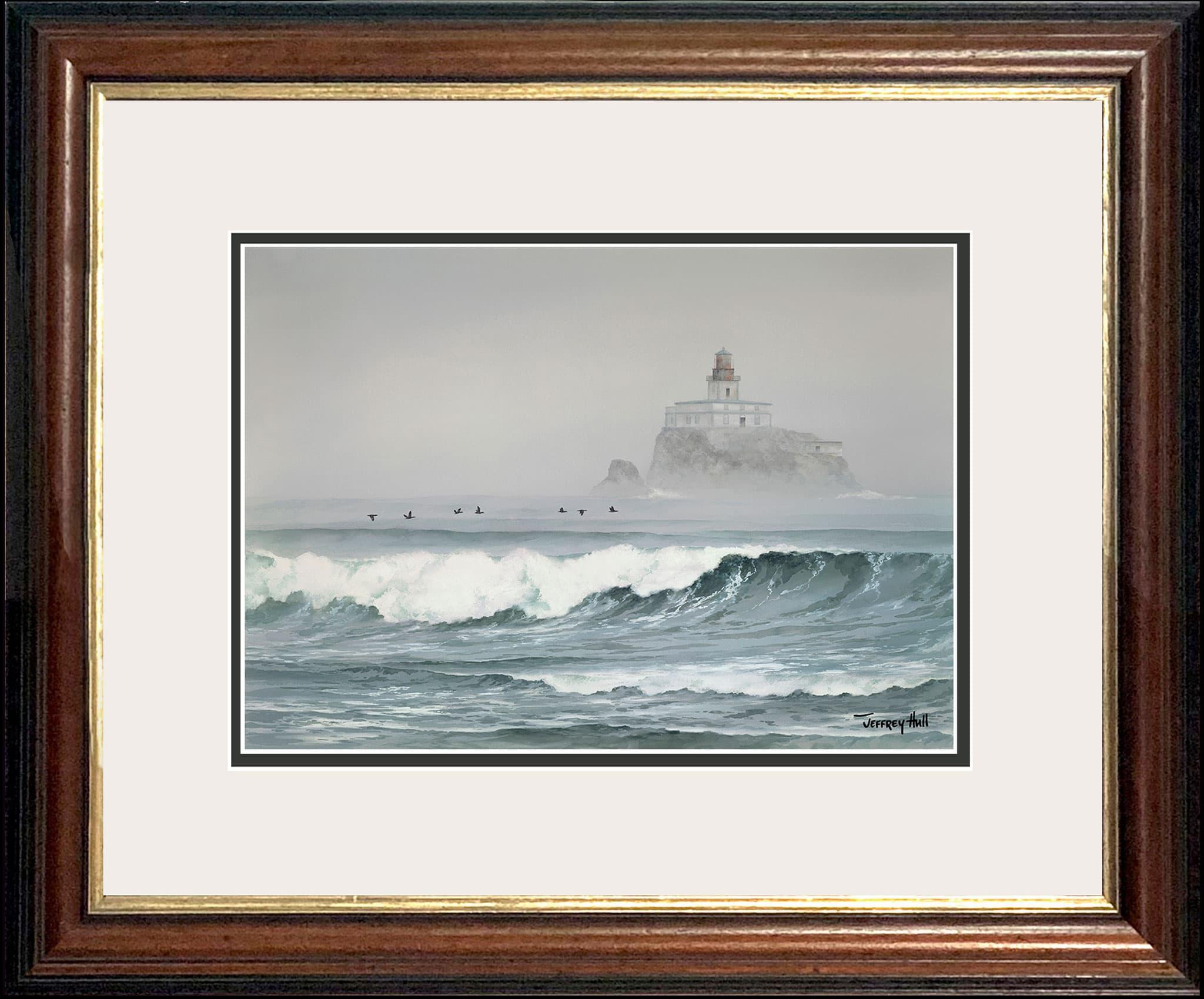 Tillamook-Rock-Lighthouse-OpenEd-Malabar-Talc-Dark-Shale-4-Website-2021
