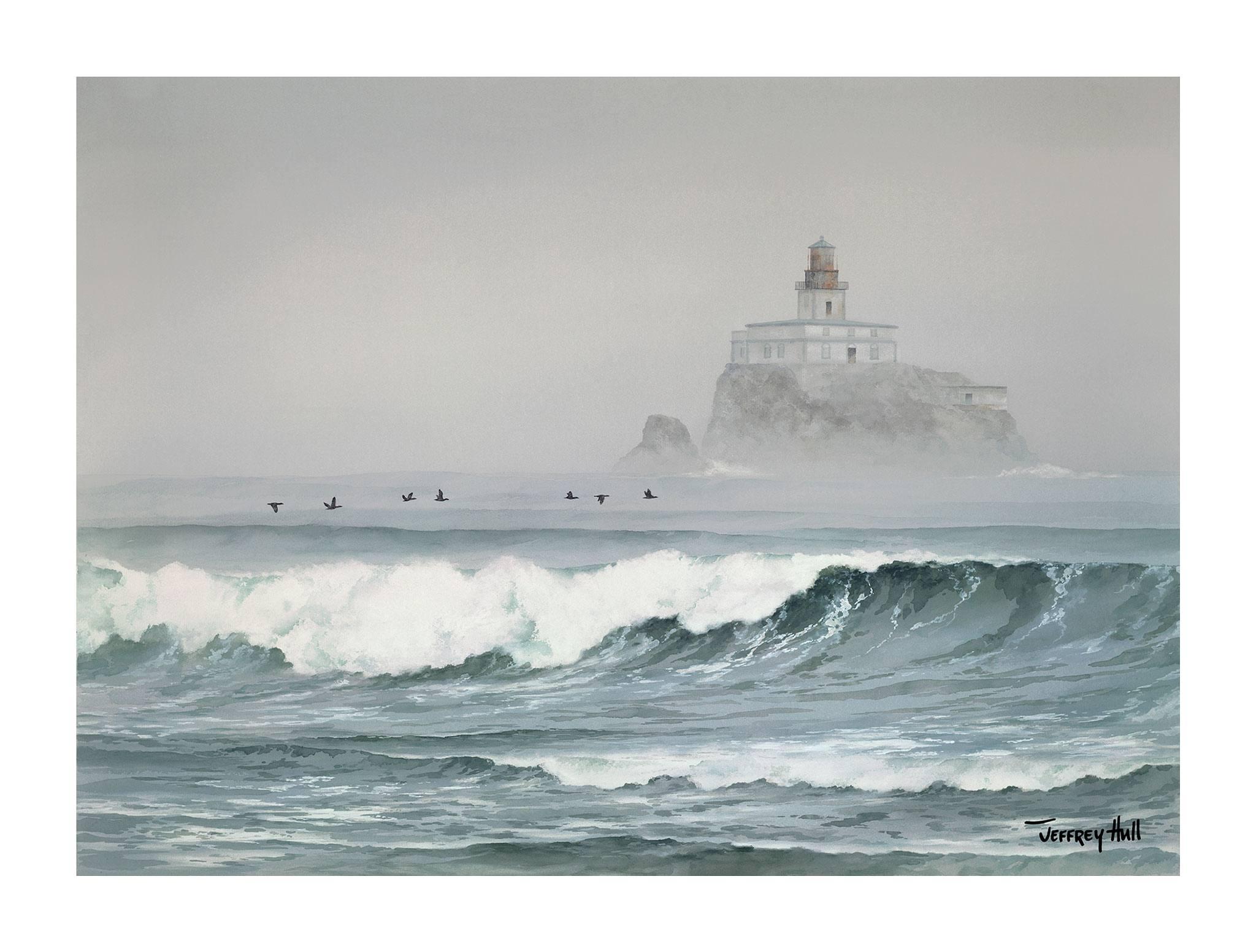 Tillamook-Rock-Lighthouse-OpenEd-Unframed-4-Website-2021