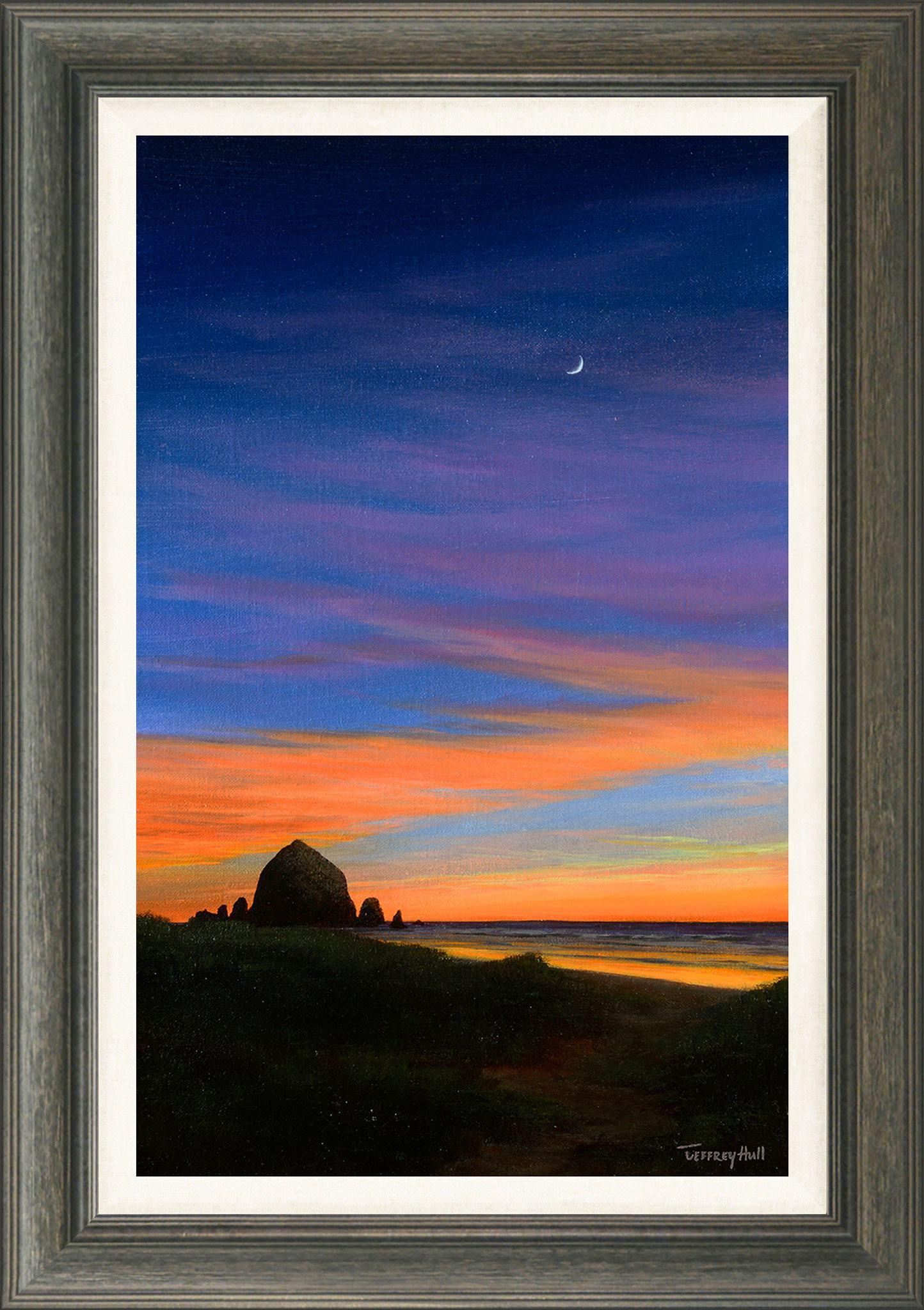 Late,-Late-Sunset-LimEd-Cascade-White-Liner-4-Website-2021