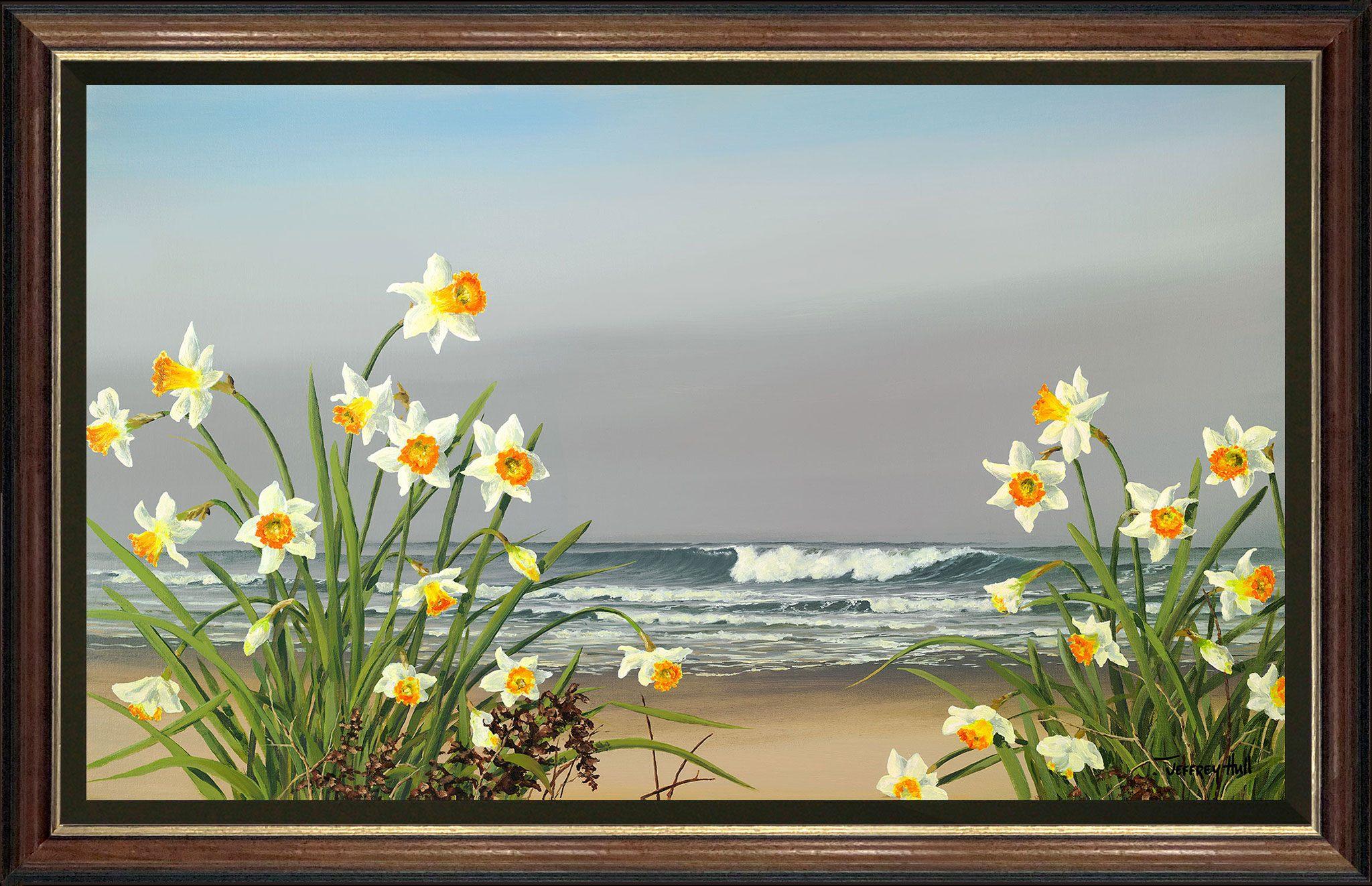 Shoreline-Daffodils-LimEd-Malabar-Black-Liner-4-Website-2021