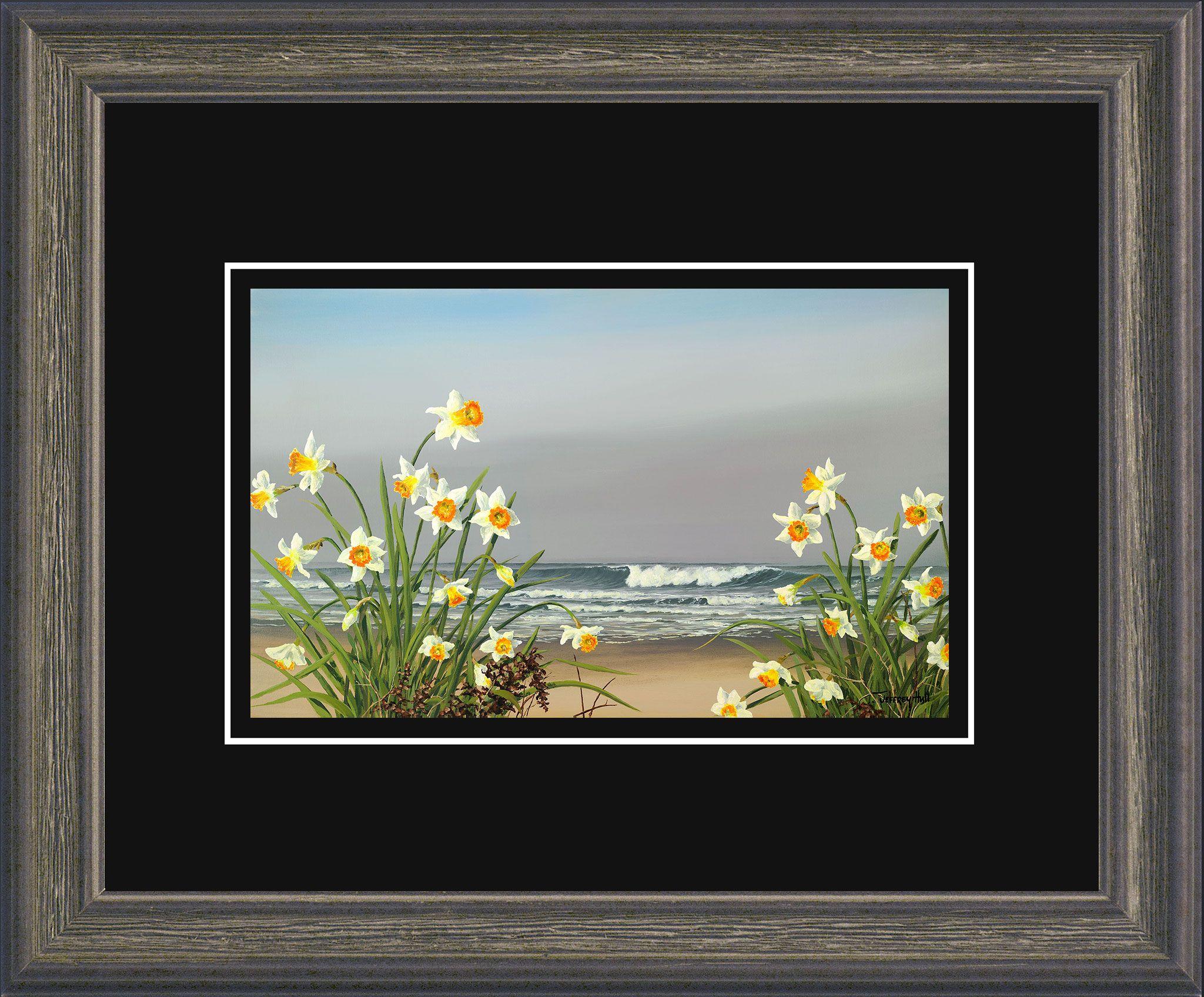 Shoreline-Daffodils-Mini-Cascade-Jet-Black-4-Website-2021