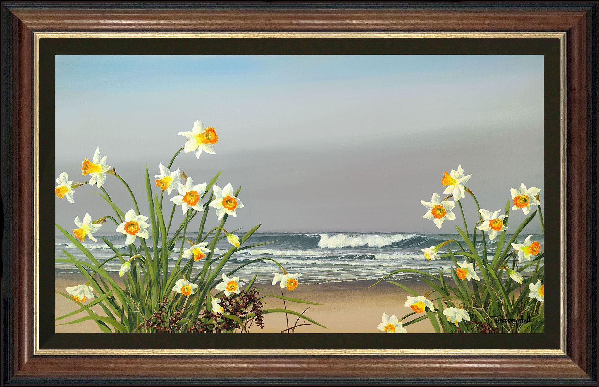 Shoreline-Daffodils-OpenEd-Malabar-Black-Liner-4-Website-2021