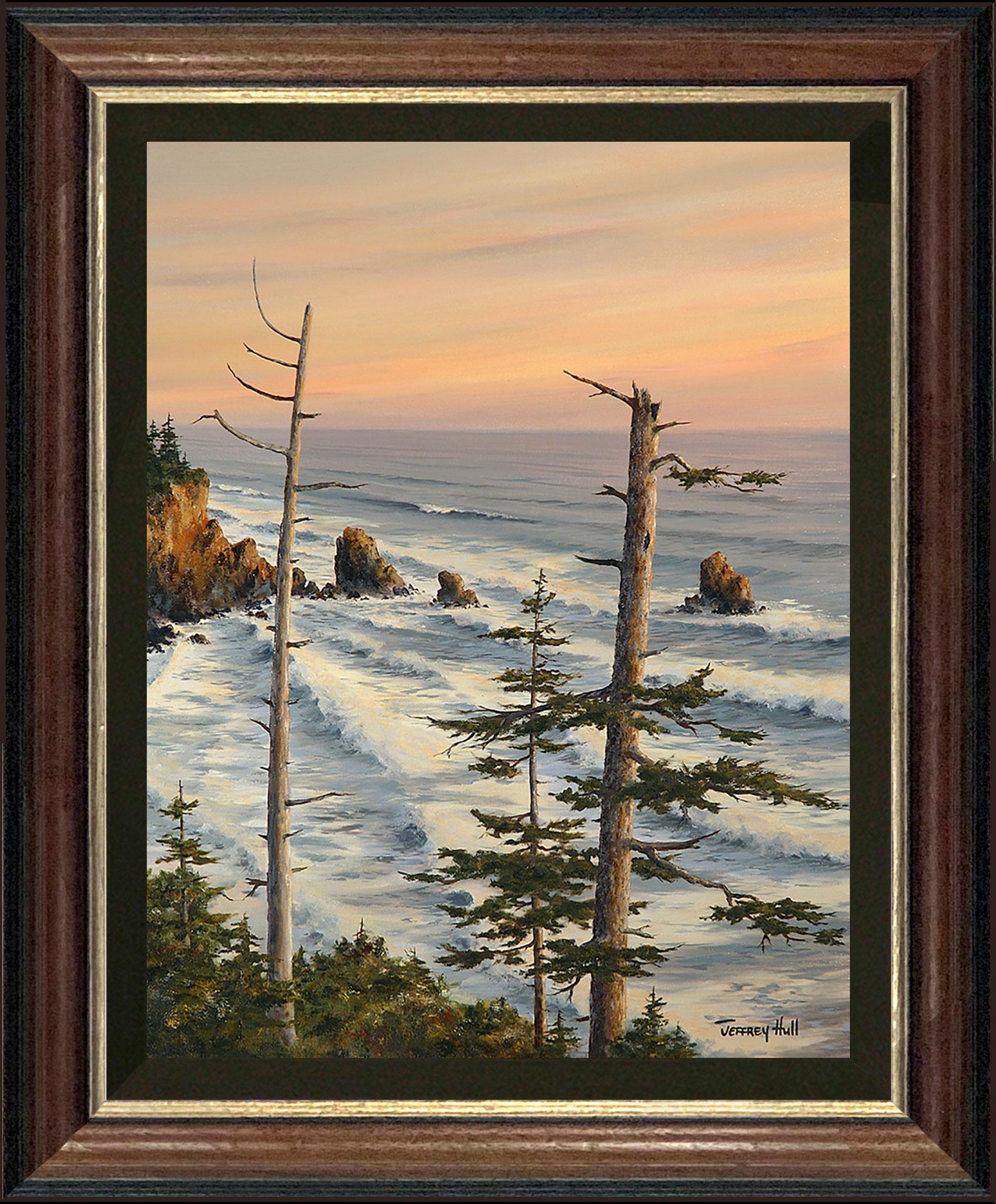 Sunset-Cliffs-OpenEd-Malabar-Black-Liner-4-Website-2021