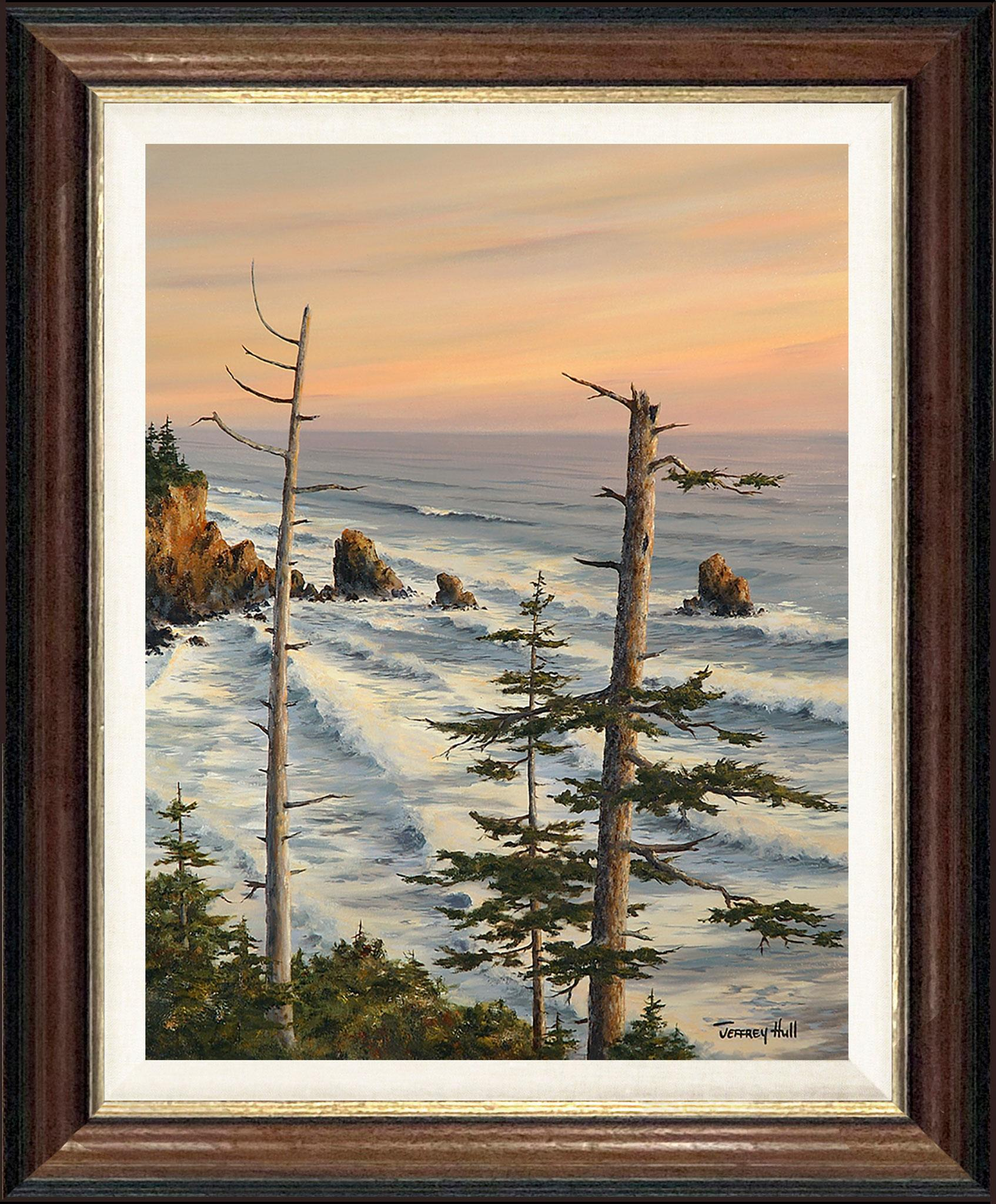 Sunset-Cliffs-OpenEd-Malabar-White-Liner-4-Website-2021