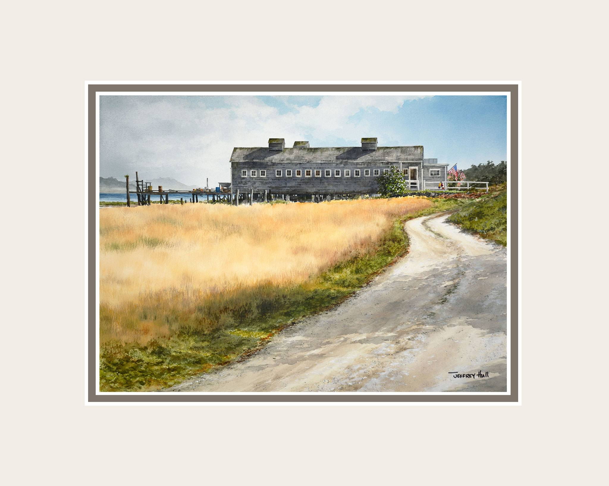 Road-To-Oysterville-Mini-Unframed-Talc-Balmoral-4-Website-2021