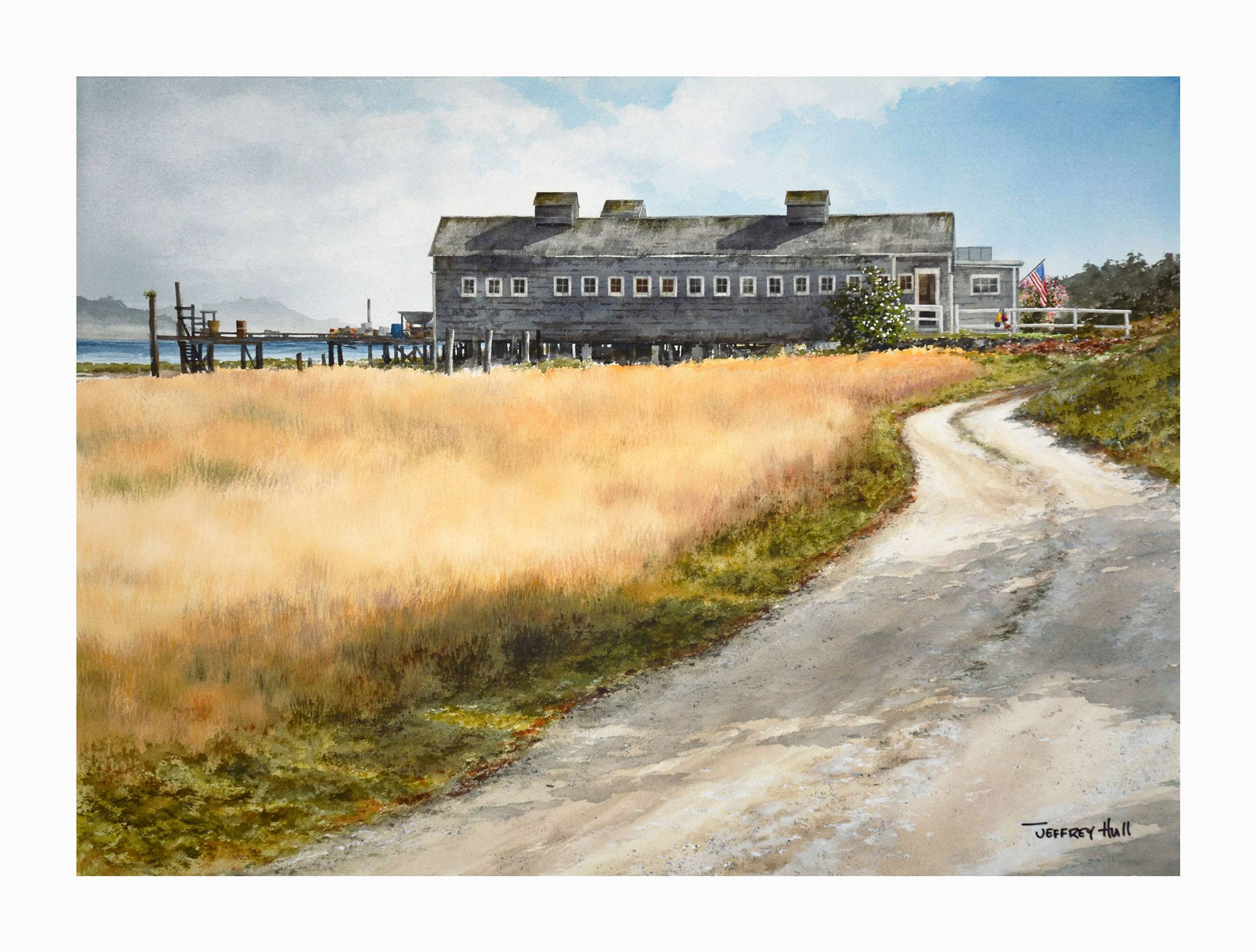 Road-To-Oysterville-OpenEd-Unframed-4-Website-2021