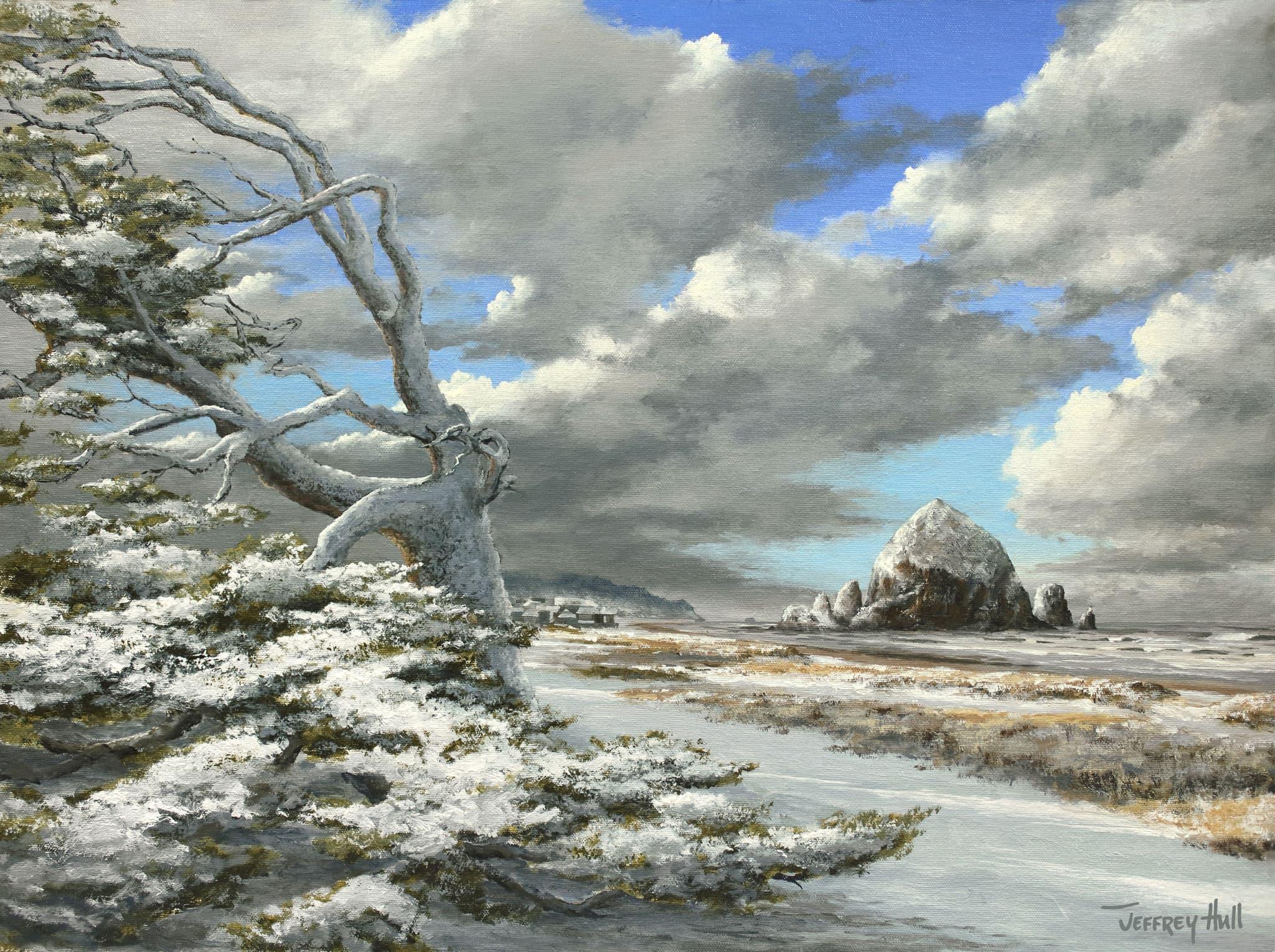 Snow-Day--Cannon-Beach-4-Website-2021
