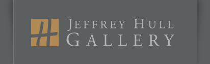 Jeffrey Hull Gallery – Original Paintings, Watercolors, Oils, Lithographs, Giclee, Cannon Beach, Oregon