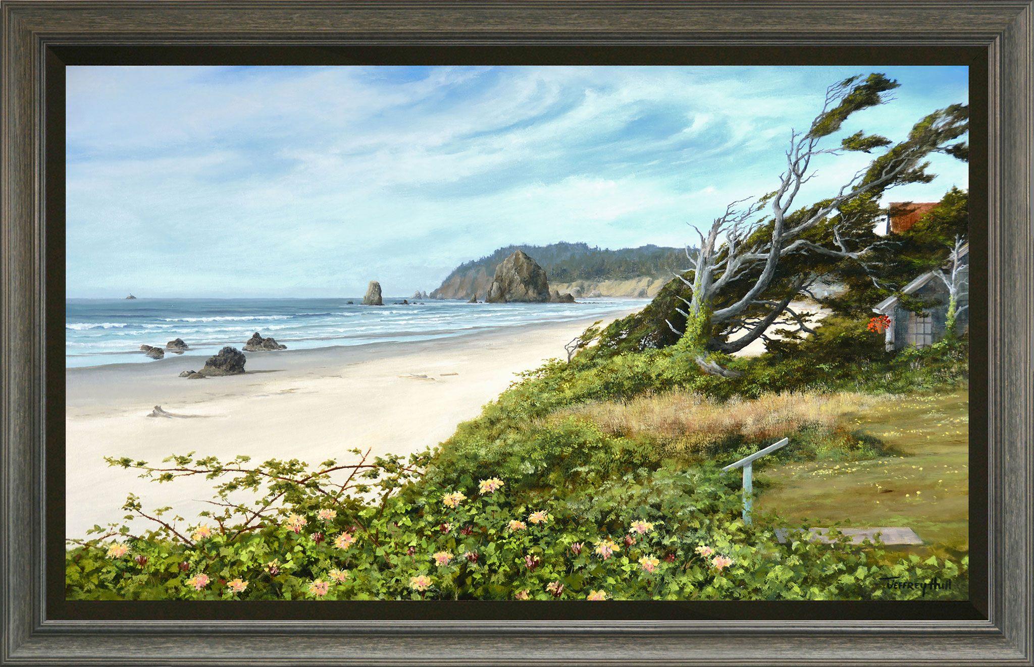 Fair-Winds-LimEd-Cascade-Black-Liner-4-Website-2021