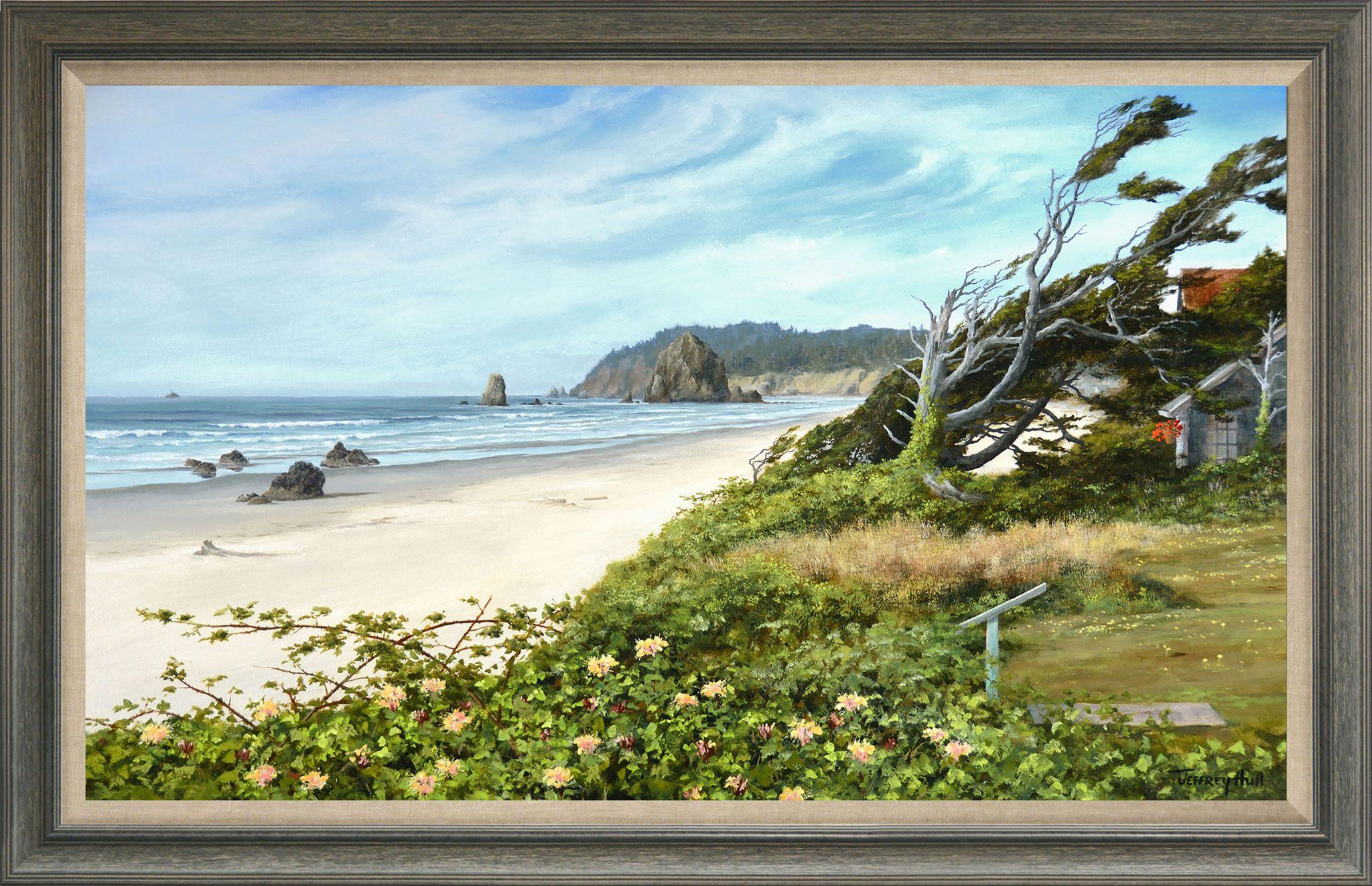 Fair-Winds-LimEd-Cascade-Natural-Liner-4-Website-2021