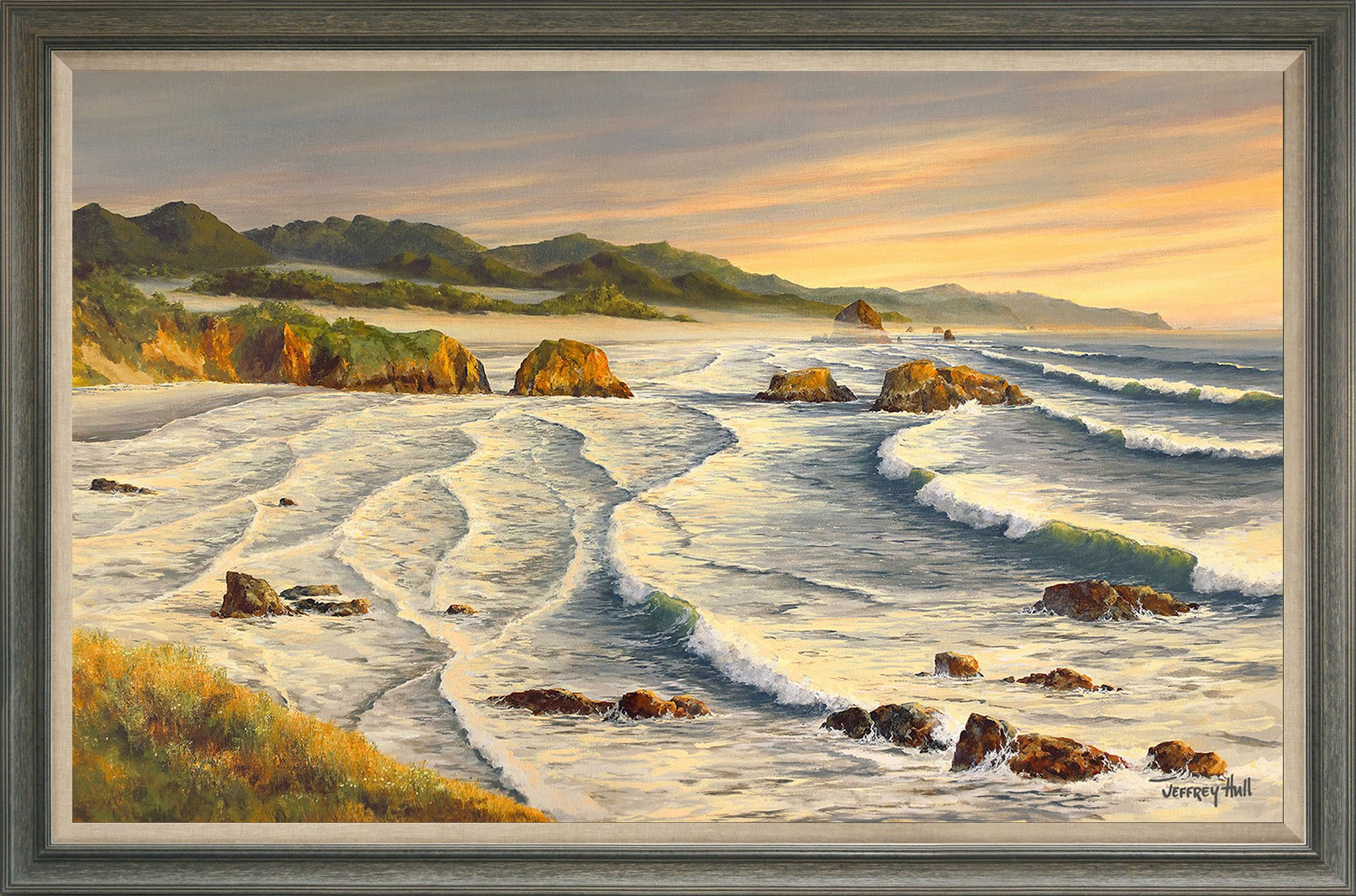 Golden-Evening-LimEd-Cascade-Natural-Liner-4-Website-2021