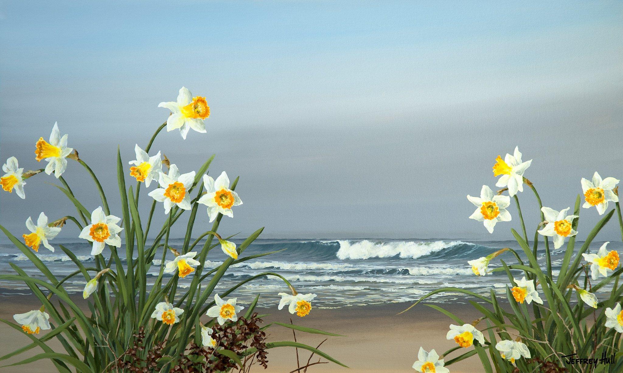 Shoreline-Daffodils-4-Home-Page