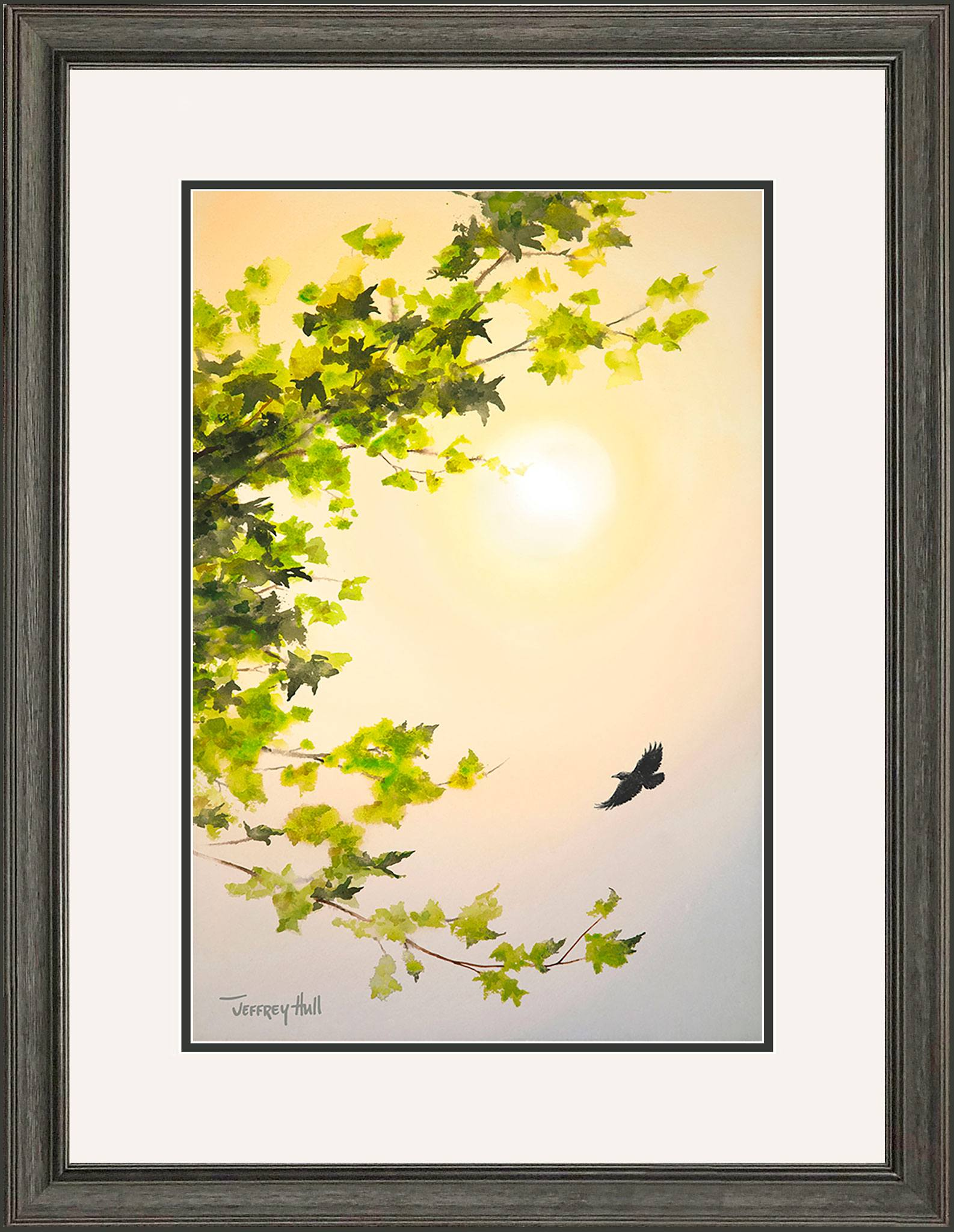 As-The-Crow-Flies-LimEd-Cascade-Talc-Dark-Shale-4-Website-2021