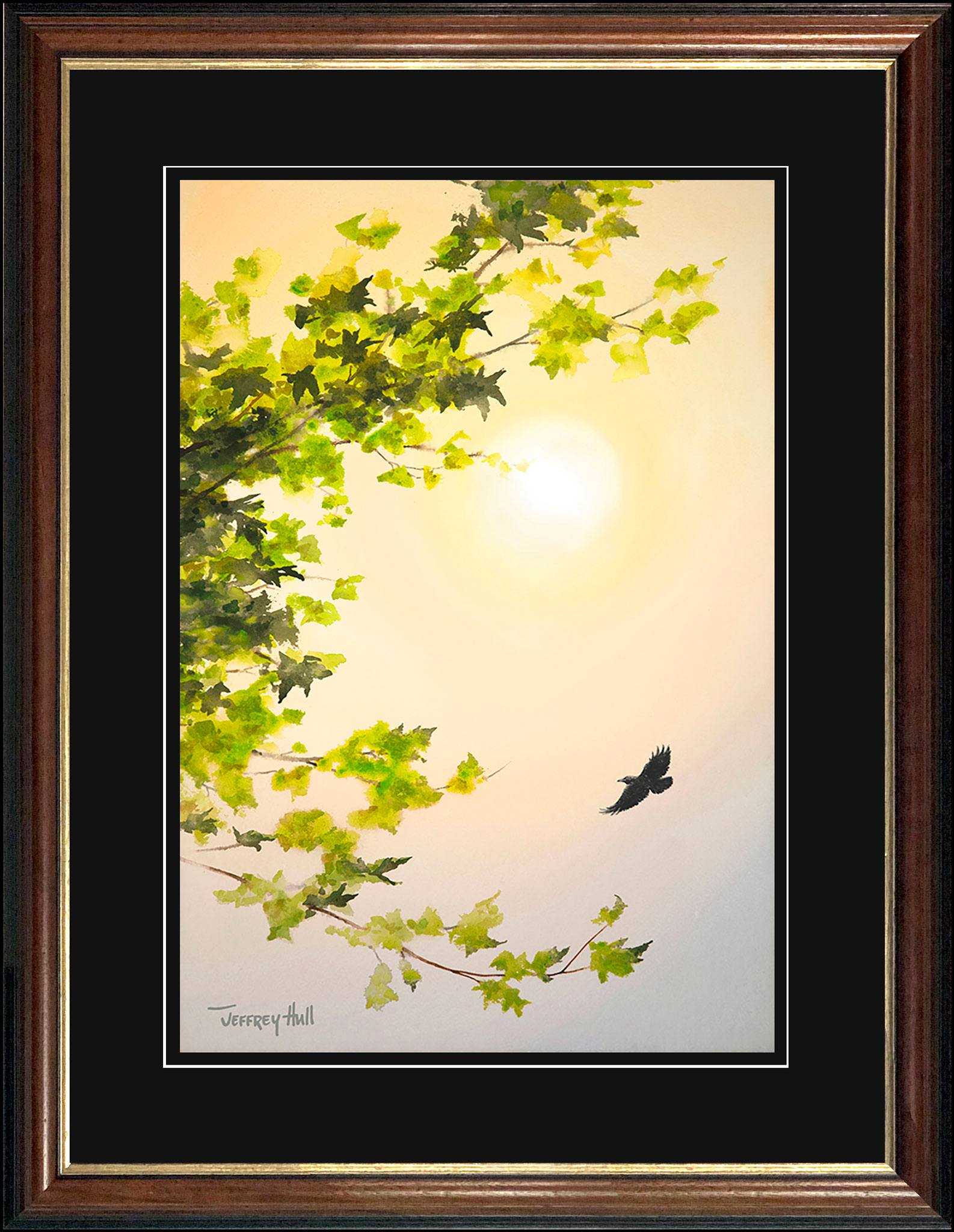 As-The-Crow-Flies-LimEd-Malabar-Jet-Black-4-Website-2021