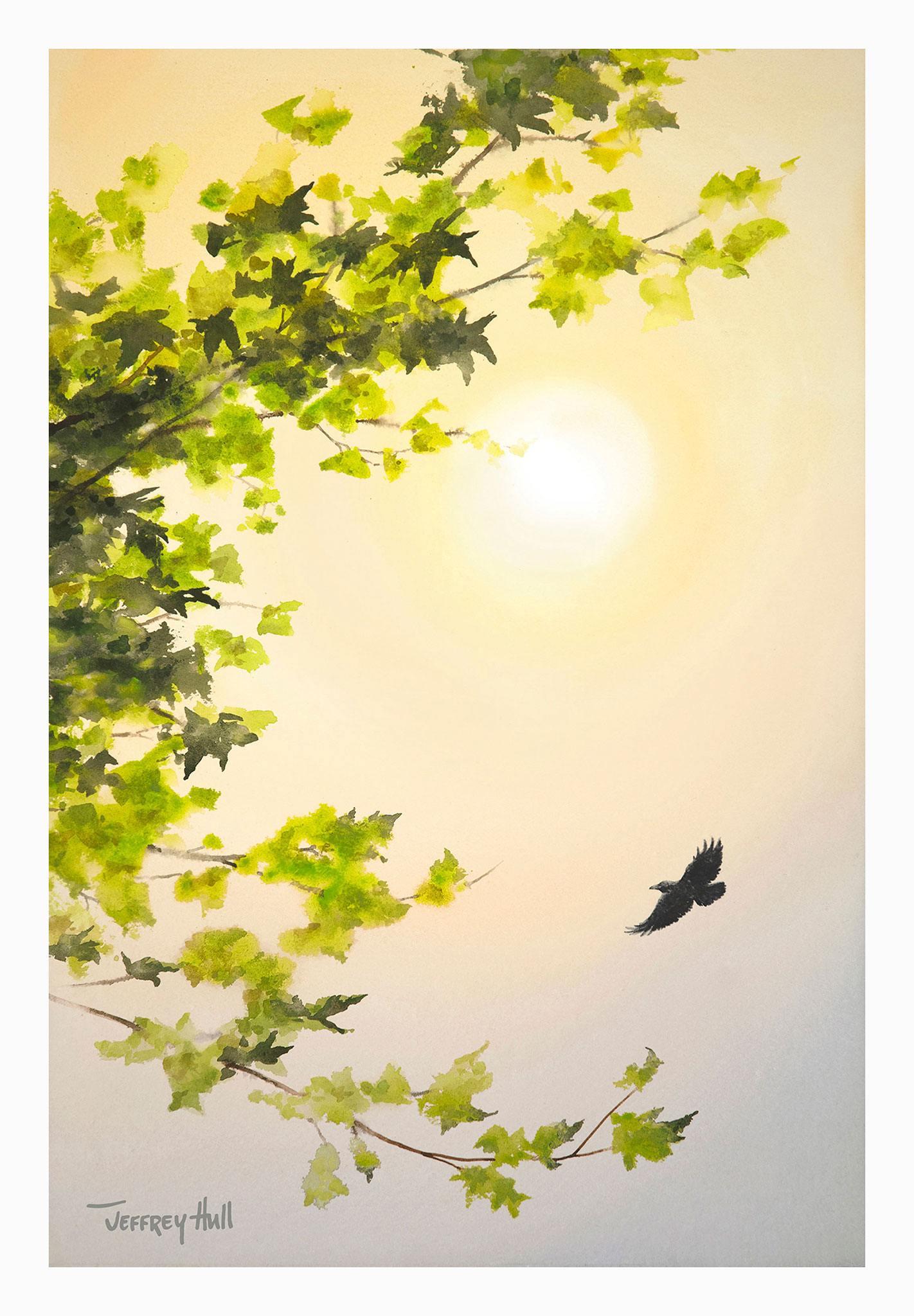 As-The-Crow-Flies-LimEd-Unframed-4-Website-2021