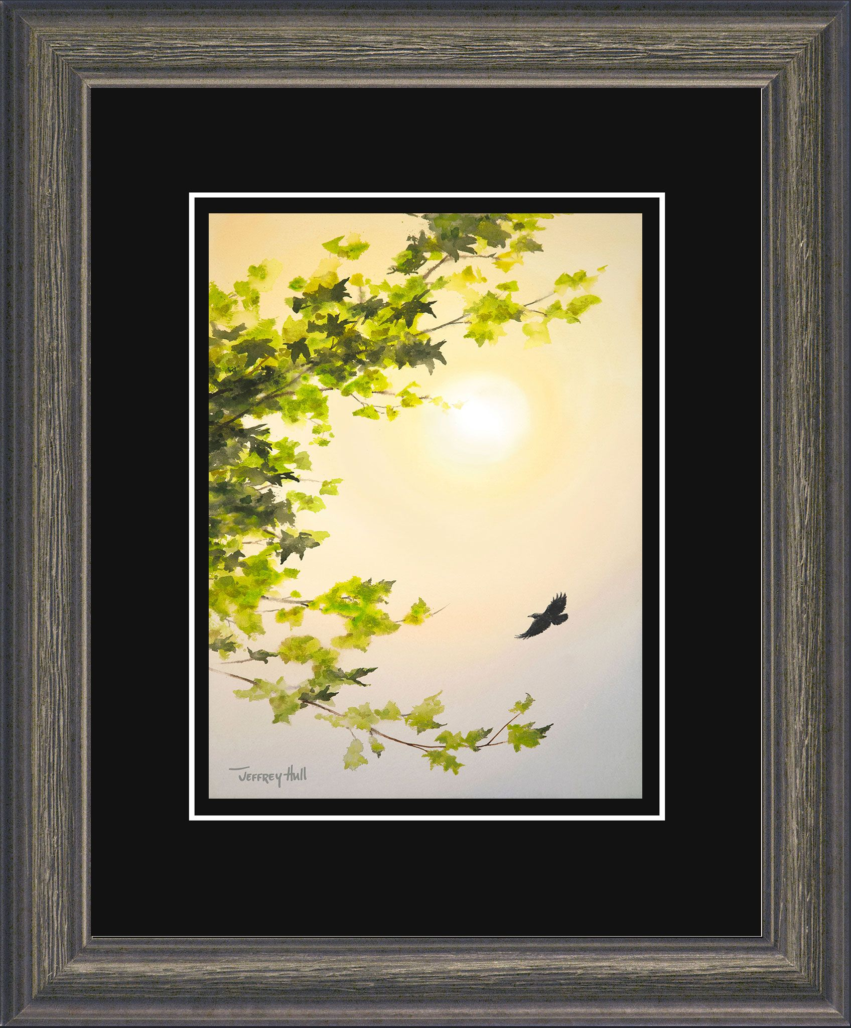 As-The-Crow-Flies-Mini-Cascade-Jet-Black-4-Website-2021
