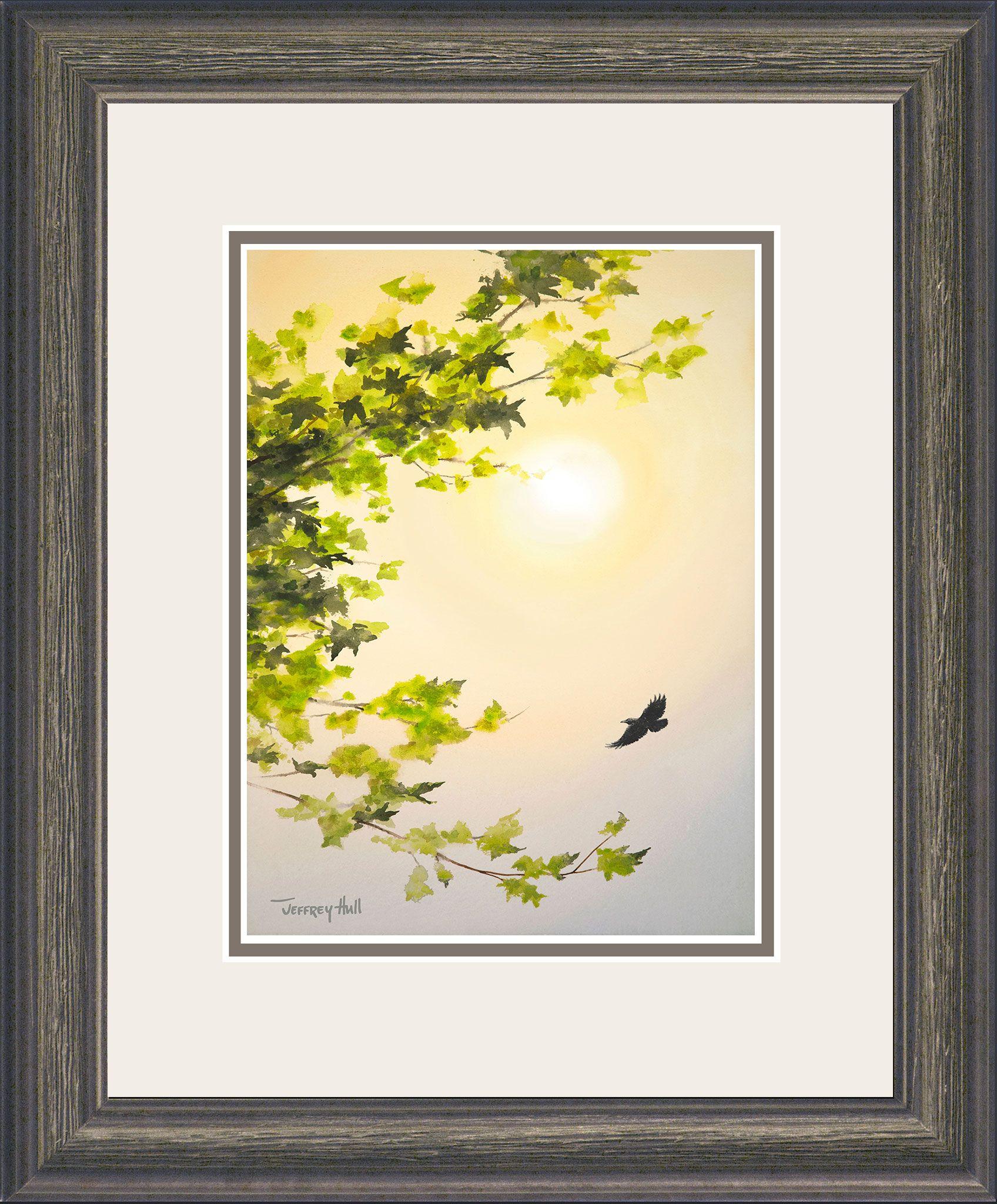 As-The-Crow-Flies-Mini-Cascade-Talc-Balmoral-4-Website-2021