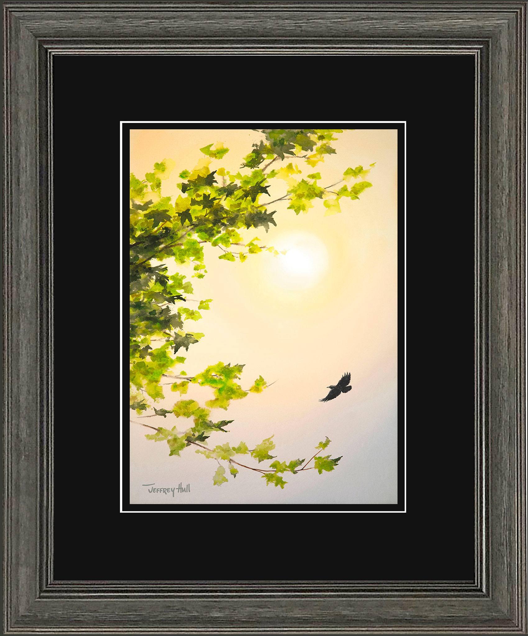 As-The-Crow-Flies-OpenEd-Cascade-Jet-Black-4-Website-2021