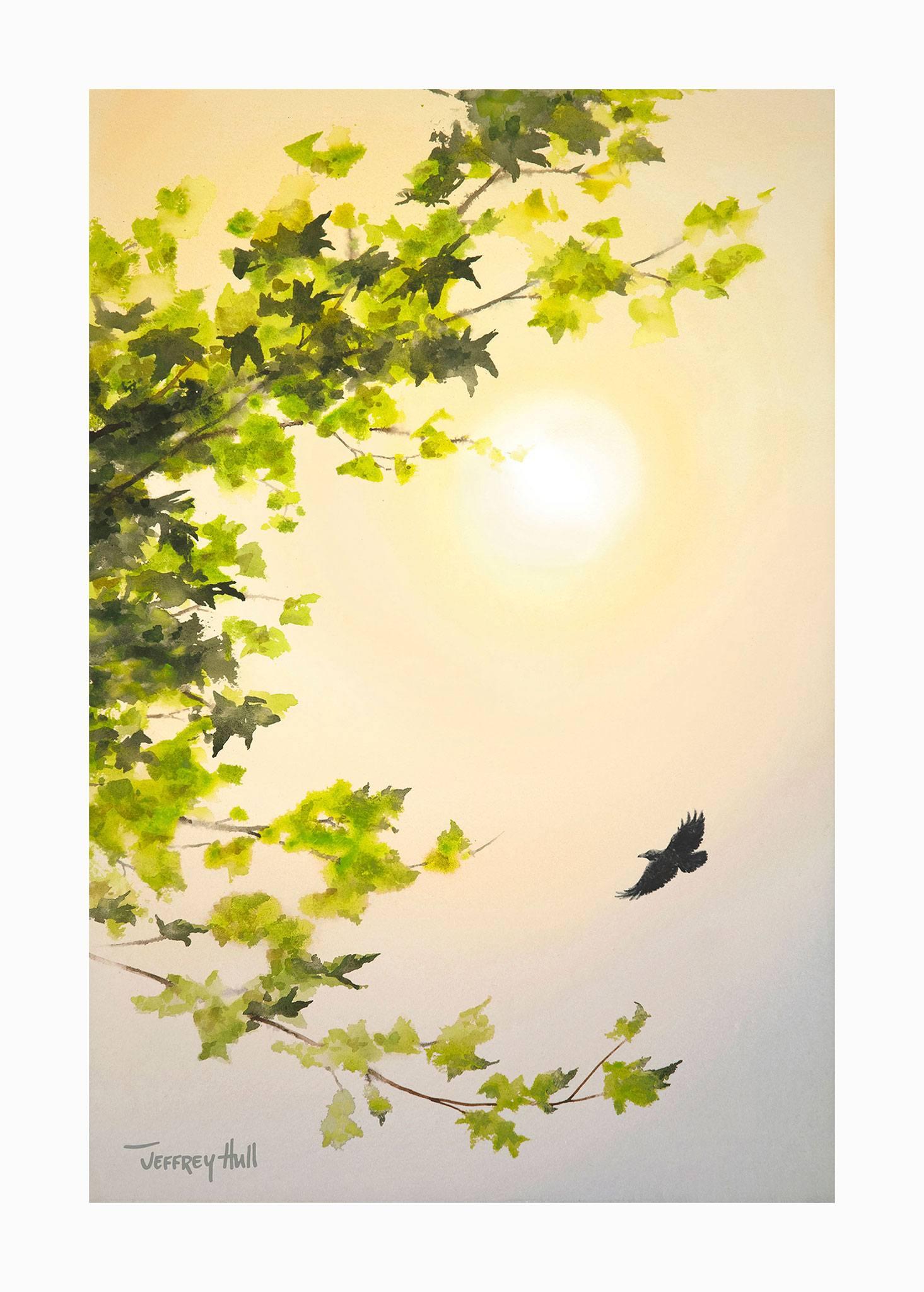 As-The-Crow-Flies-OpenEd-Unframed-4-Website-2021