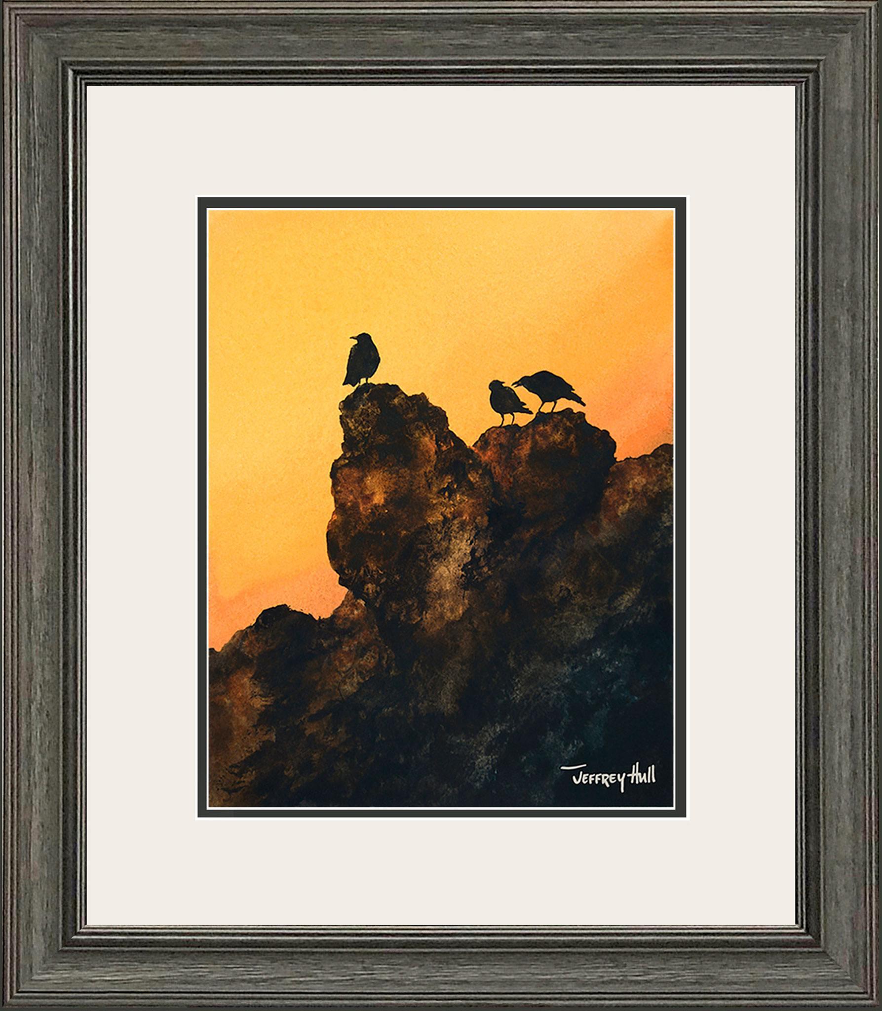 Earful-At-Sunset-LimEd-Cascade-Talc-Dark-Shale-4-Website-2021