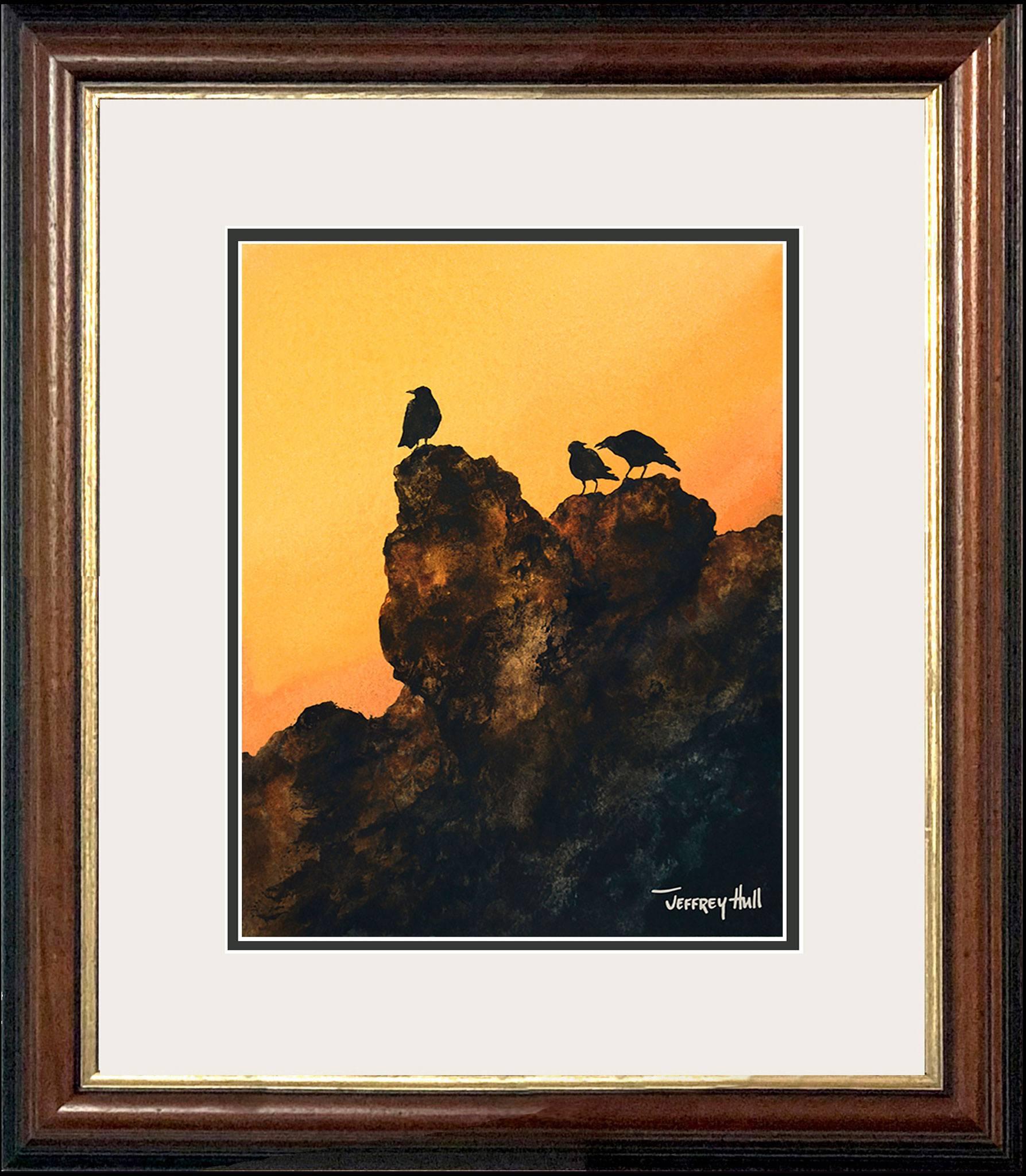 Earful-At-Sunset-LimEd-Malabar-Talc-Dark-Shale-4-Website-2021