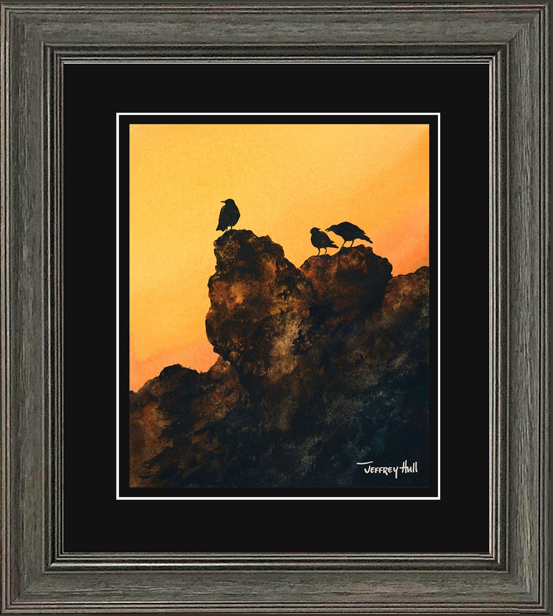 Earful-At-Sunset-OpenEd-Cascade-Jet-Black-4-Website-2021