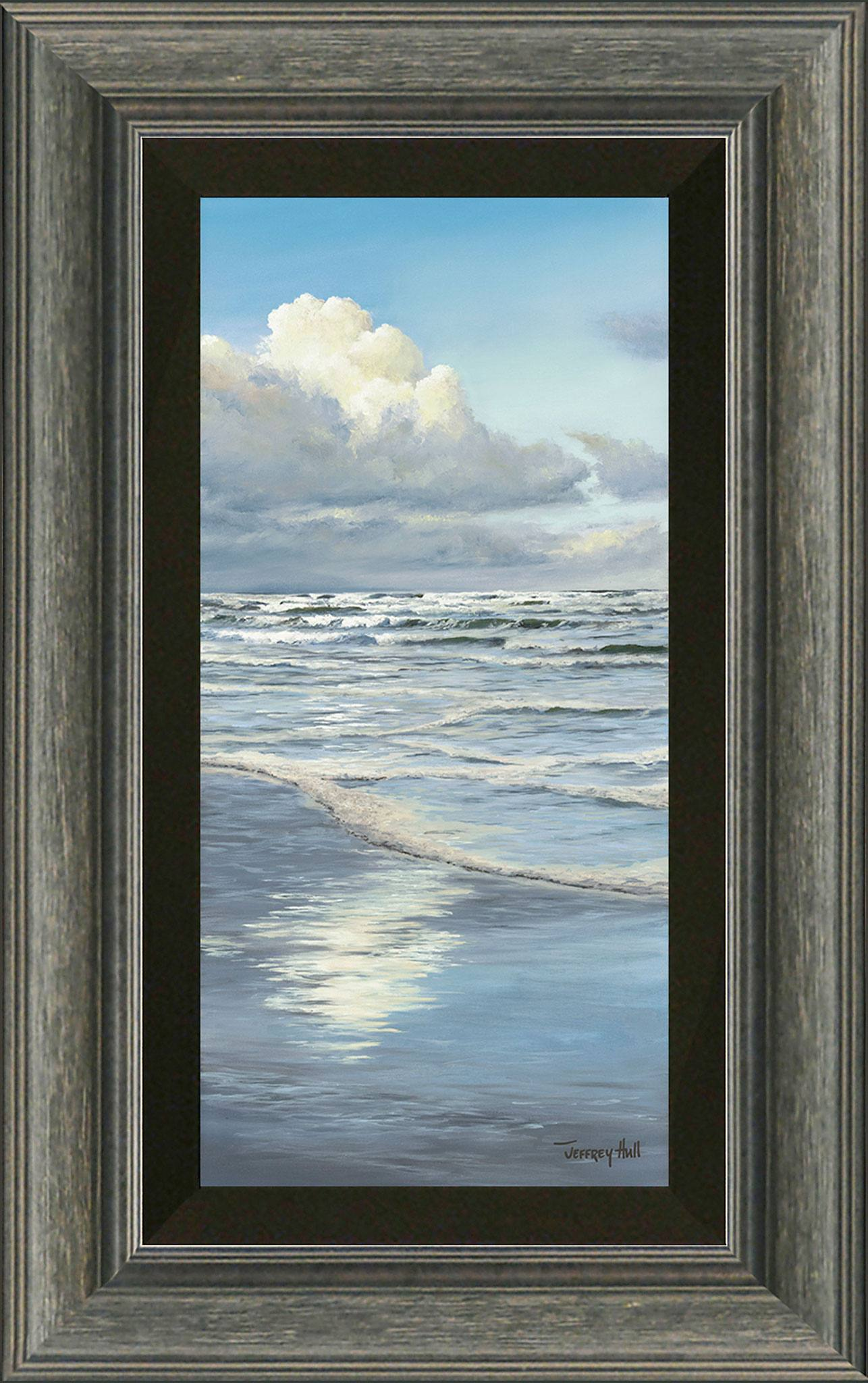 Daybreak-OpenEd-Cascade-Black-Liner-4-Website-2021