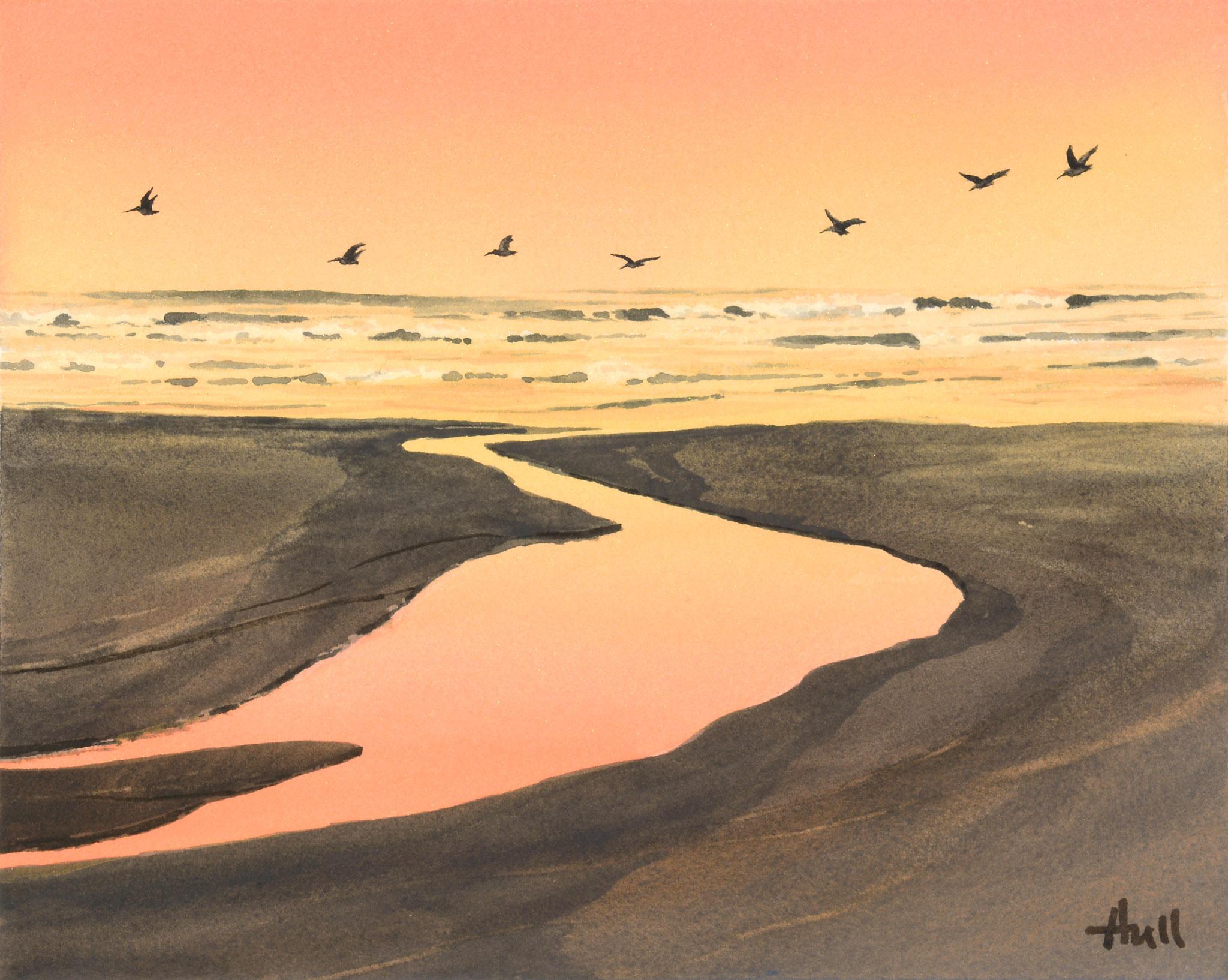 alt Sunset-Fly-By-4-website