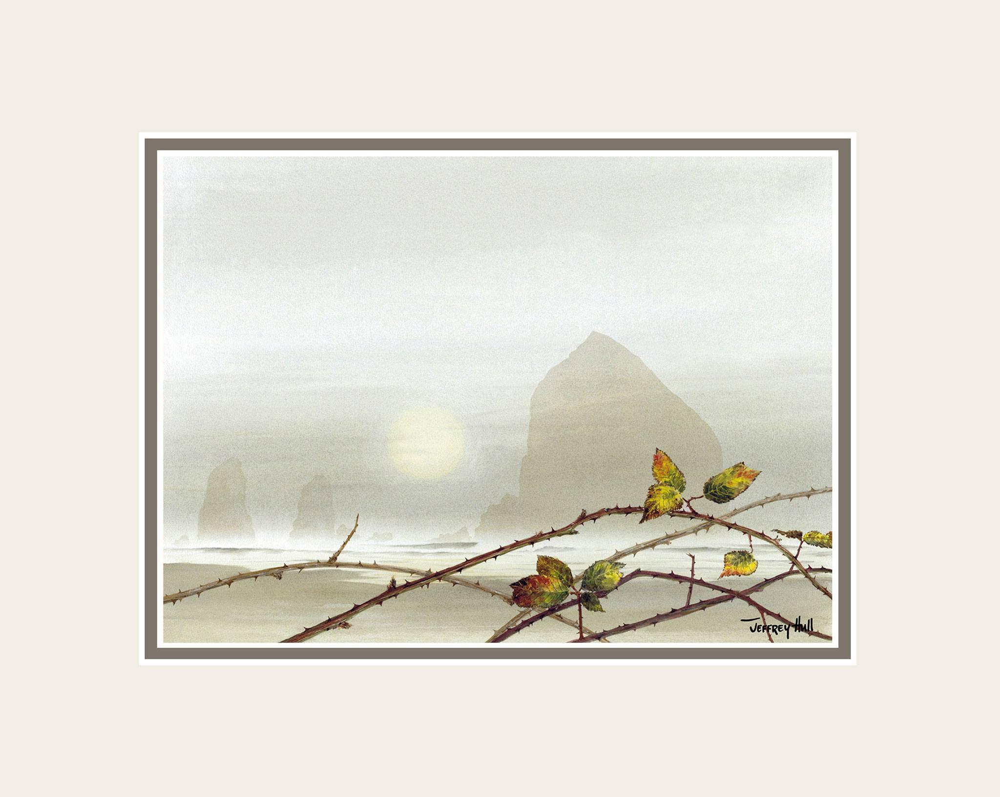 Bound-For-Winter-Mini-Unframed-Talc-Balmoral-4-Website-2021