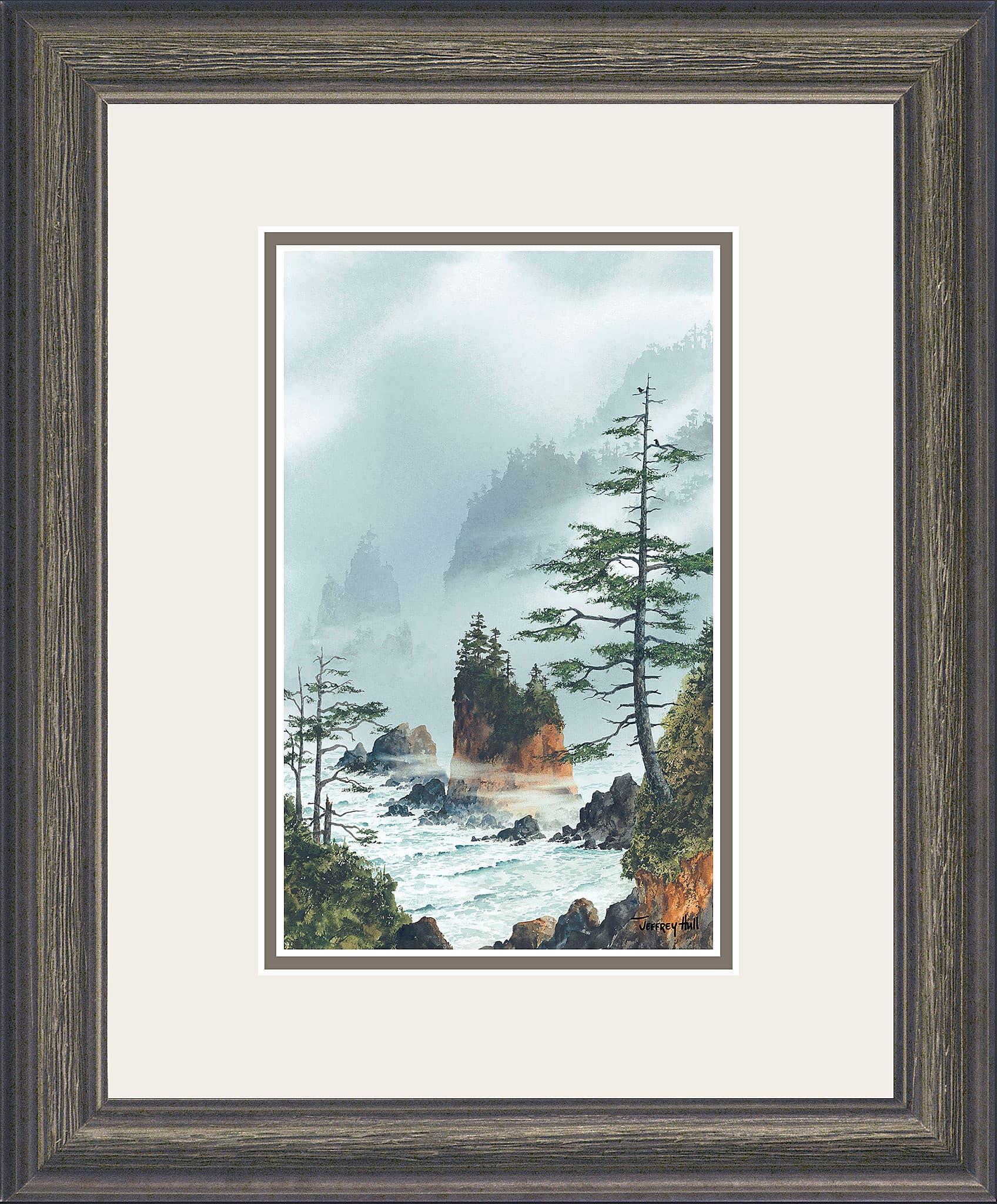 Foggy-Perch-Mini-Cascade-Talc-Balmoral-4-Website-2021