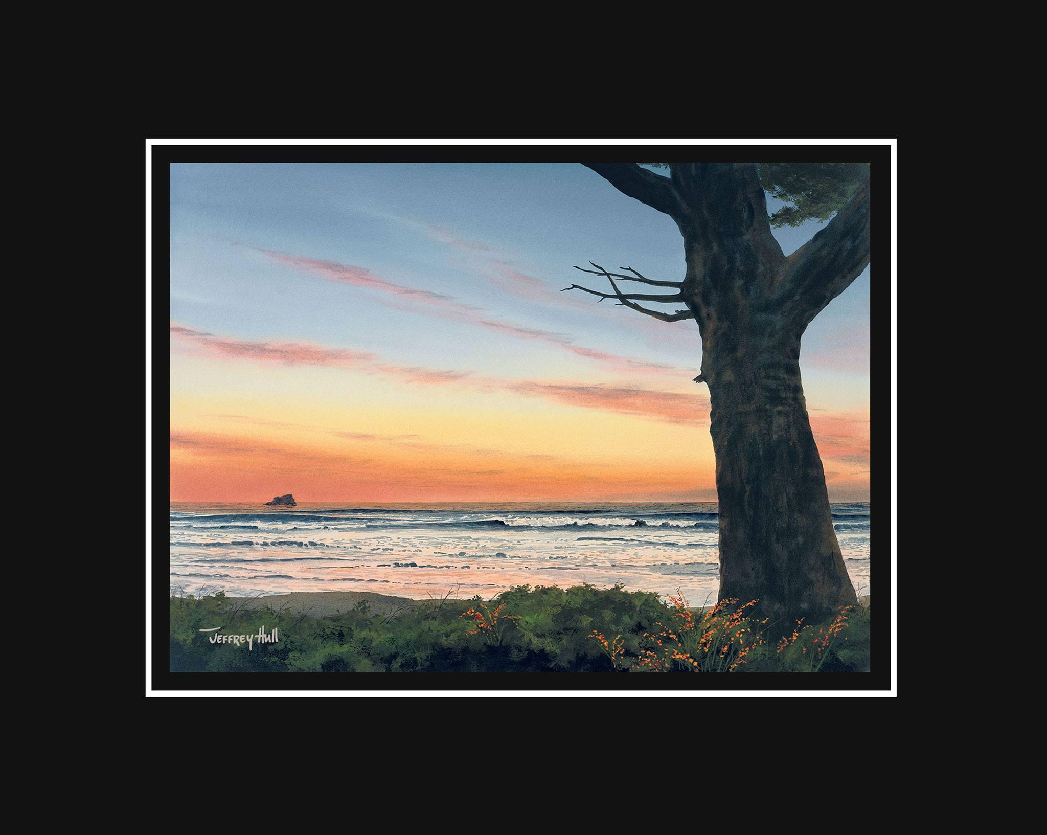 Sunset-Overlook-Mini-Unframed-Jet-Black-4-Website-2021